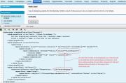 ActionStatusProblemCode