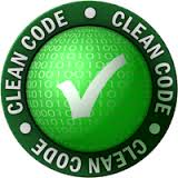 CleanCode
