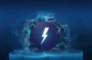 Learn more about Lightning Connect