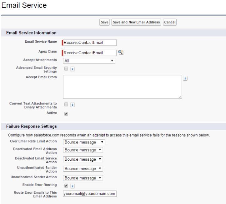 EmailServiceConfig1