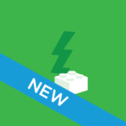 2015-trailhead_icons-new-lightning_components_b1ikjy