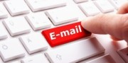 email-outbound-image