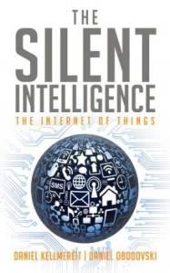 SilentIntelligence
