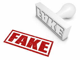 Best Way to Generate Lots of Fake Test Data for Force com