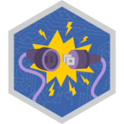 trailhead_superbadge_data_integration