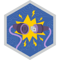 trailhead_superbadge_data_integration