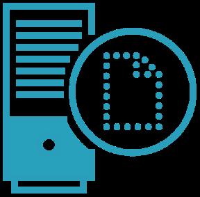 File_Server_Cache_Blue