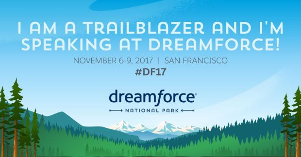 SFDreamforce2017.jpg