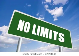 no-limits-road-sign-260nw-72594046