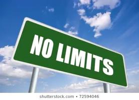 no-limits-road-sign-260nw-72594046