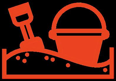 sandbox_Orange